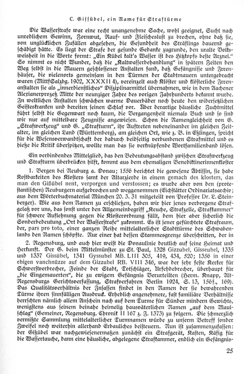 oder mündungsarm deutscher name 5 buchstaben